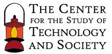 TecSoc-block-logo w229h110